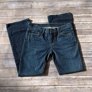 Citizens of Humanity Denim - Citizens for Humanity Jeans