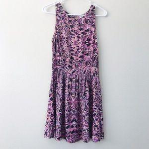 Cotton On Dresses & Skirts - Cotton On dress