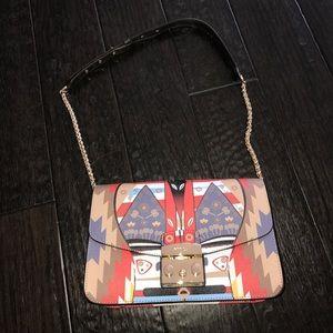 Furla Bags - Furla Metropolis Bag