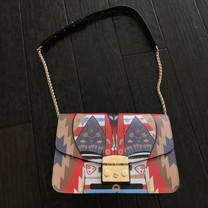 Furla Metropolis Bag