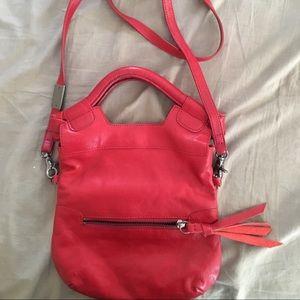 Foley + Corinna Handbags - Foley & Corinna mini