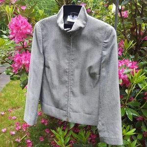 Akris Punto Jackets & Blazers - Akris Punto Jacket
