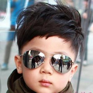 Other - 👧🕶KIDS UNISEX AVIATOR SUNGLASSES🕶👦