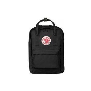 "Fjallraven Handbags - Fjallraven Kanken Laptop 13"" Bag"