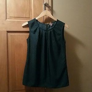 Merona Tops - Merona Dress Top. Size XS.
