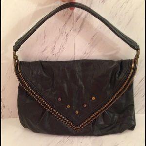 Convertible Shoulder Bag from Nordstrom