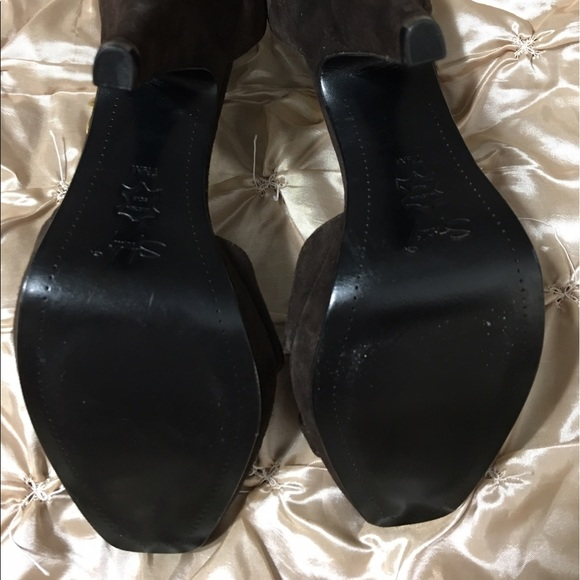 Find great deals on eBay for nine west studio. Shop with confidence.