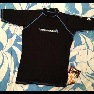 Body Glove Other - BODY GLOVE Junio's  Rashguard Shirt