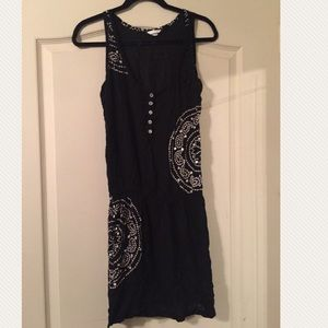 Cool Change Other - Cover up / summer Dress you decide