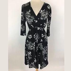 Lime N Chili Dresses & Skirts - Lime N Chili dress