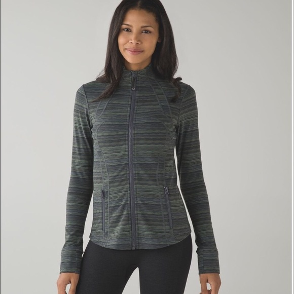 Lululemon Daily Practice Jacket Hoodie Black Shop Our Huge Selection · Explore Amazon Devices · Shop Best Sellers · Fast ShippingBrands: Lululemon, Lululemon Athletica, Lll and more.