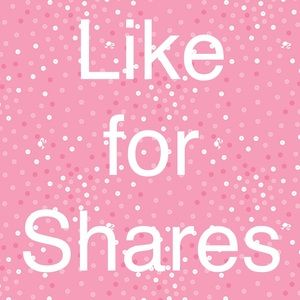 Other - Like this listing, and I'll share your closet!
