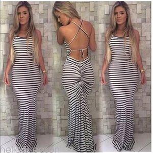 Bobo Choses Dresses & Skirts - 👗Boho Super Sexy Dress👗