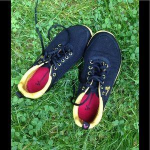Vivo barefoot Shoes - NEO MULTI-TERRAIN RUNNING/CROSS TRAINING SHOE