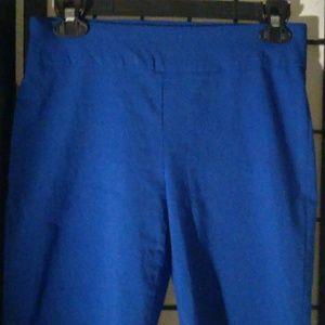Attyre Pants - Shorts