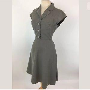 Calvin Klein Dresses & Skirts - Calvin Klein dress (Needs repair)