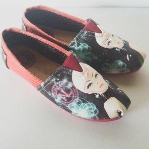 Nicole Lee Shoes - Nicole Lee Ballet flats