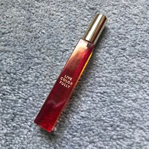 Kate Spade Live Colorfully rollerball
