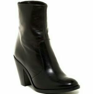 Diesel Shoes - Diesel Mad in Chelsea boot
