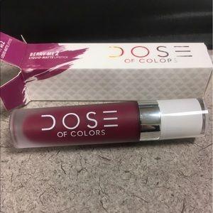 Other - Lipstick