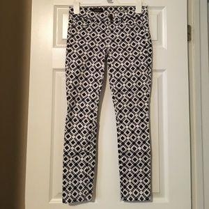 J. Crew Pants - J. Crew pants