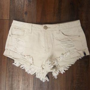 Boutique Pants - BOUTIQUE shorts