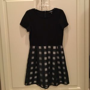 Allen B. By Allen Schwartz Dresses & Skirts - Allen B cocktail dress