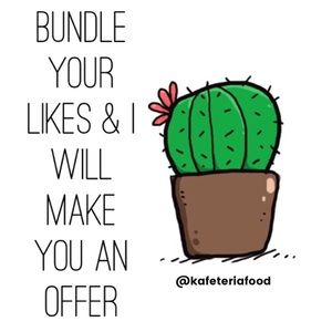 Other - 🌵 PRIVATE OFFER ON ALL BUNDLES