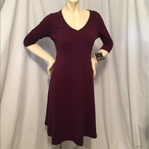 Eddie Bauer Dresses & Skirts - Eddie Bauer Travex Dress NWT