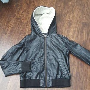 Apollo Jeans Jackets & Blazers - Jacket