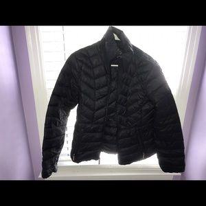 KORS Michael Kors Jackets & Blazers - Michael Kors Packable Down Fill Winter Coat