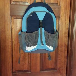 Jansport Handbags - Unisex Backpack