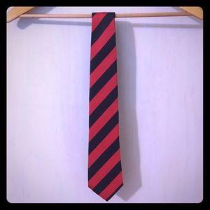 Club Monaco Other - Club Monaco Men's Tie