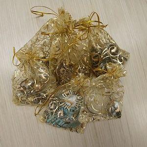 Seller's choice random pick of jewelry