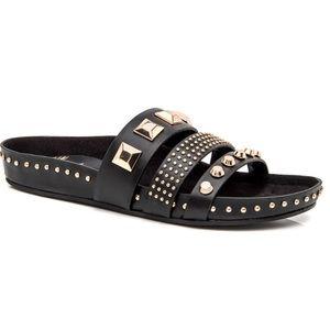 Ivy Kirzhner sandal
