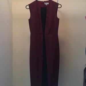 Ava & Aiden Dresses & Skirts - Perfect work or wedding dress! Ava and Aiden