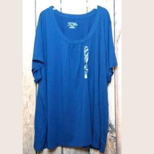 Cacique Other - Lane Bryant Cacique Sleep Shirt