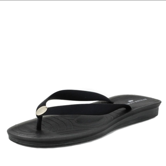 94b6a75ccfdb8 Elaine Turner Shoes - Elaine Turner Savannah Flip Flops