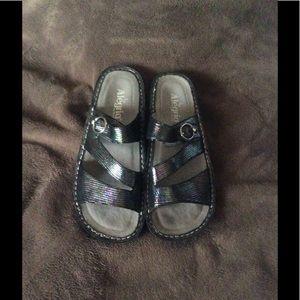 Alegria Shoes - Alegria Sandals 🌸