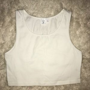 Nordstrom BP Tops - Nordstrom BP Crop Top