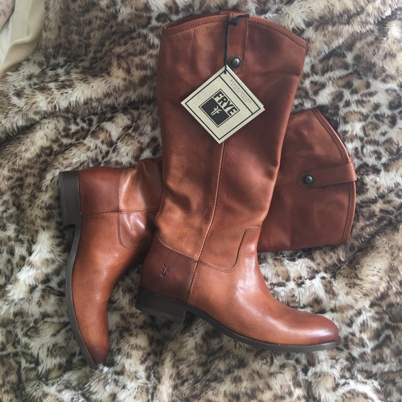 32% off Frye Shoes