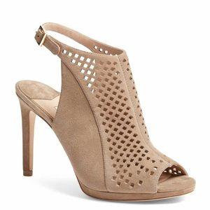 Diane von Furstenberg Shoes - Diane Von Furstenberg Heels