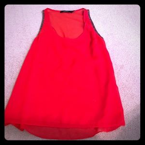 Red Ark & Co top
