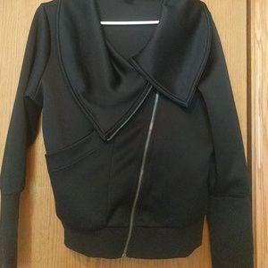 jockey Tops - ❤🏃🏼Jockey warm up jacket