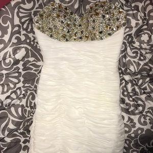 Alyce Paris Dresses & Skirts - Alyce Paris Dress