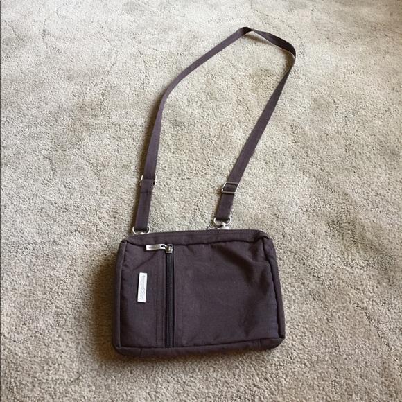Travel Bag Baggallini
