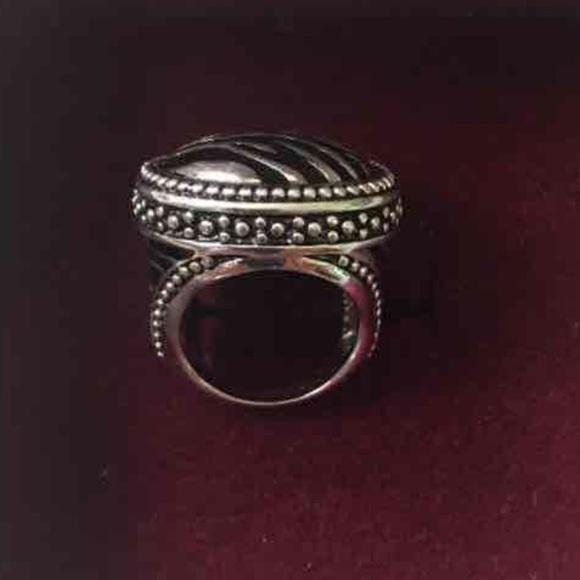 premier designs premier designs black and silver