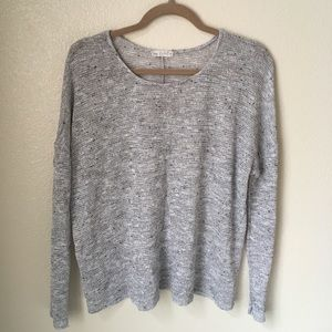 one clothing Sweaters - One Clothing Lightweight Sweater w/ Dolman Sleeves