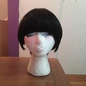 Arda Wigs