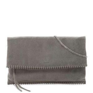 All Saints Handbags - AllSaints Handbag